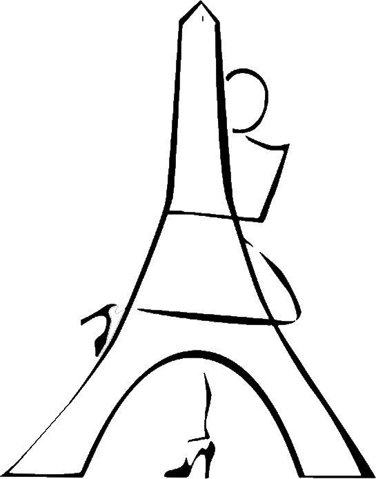Pascale Coquigny
